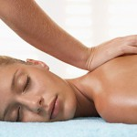 massage_therapy_manual_therapy_stress_relief