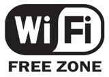 wi_fi_free_zone