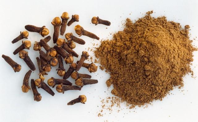 Семена гвоздики и сахарный диабет